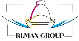 RiMaxGroup